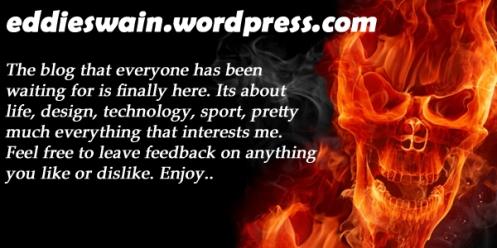 New Site Image